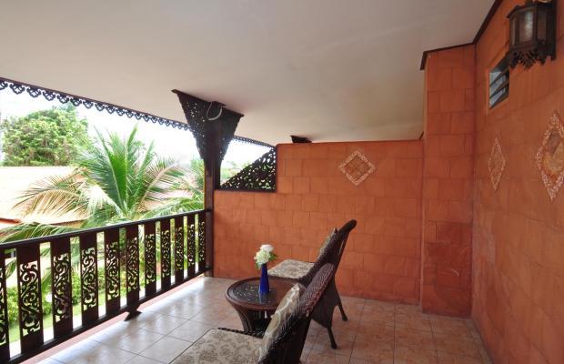 фото Sabai Resort изображение №2