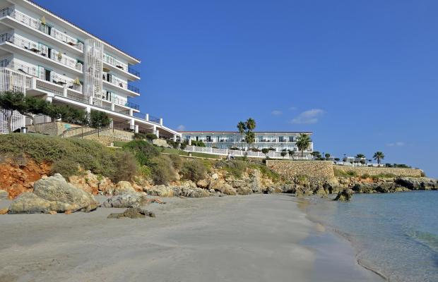 фотографии отеля Sol Beach House Menorca (ex. Sol Menorca) изображение №39