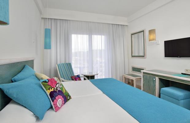 фотографии Sol Beach House Menorca (ex. Sol Menorca) изображение №32