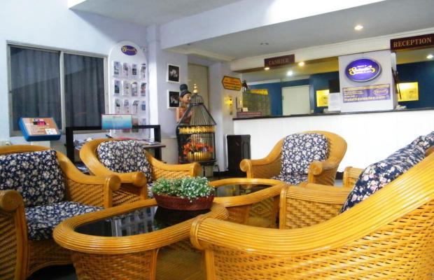фото Sawasdee Pattaya изображение №22