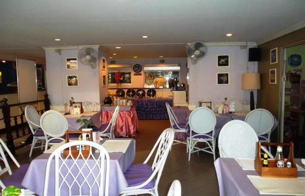 фото отеля Sawasdee Pattaya изображение №5
