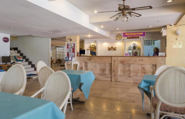 фото отеля Sawasdee Sea View изображение №65