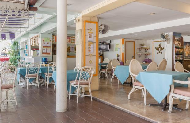 фото отеля Sawasdee Sea View изображение №21