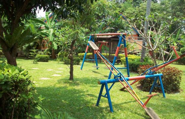 фото отеля Lawana Resort изображение №29
