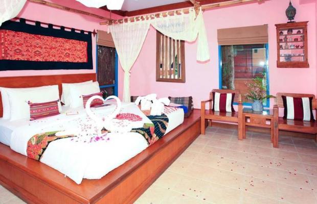фотографии Lawana Resort изображение №20
