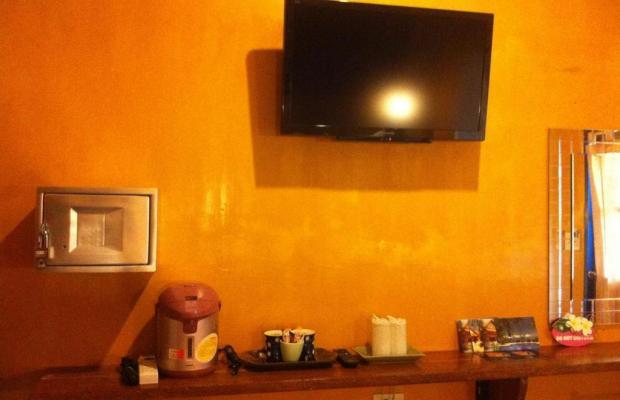 фото отеля Lawana Resort изображение №13