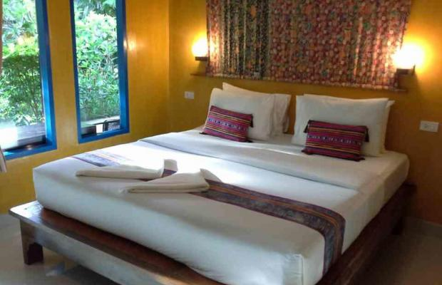 фотографии Lawana Resort изображение №12