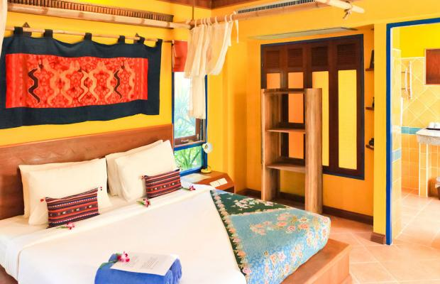 фото Lawana Resort изображение №10