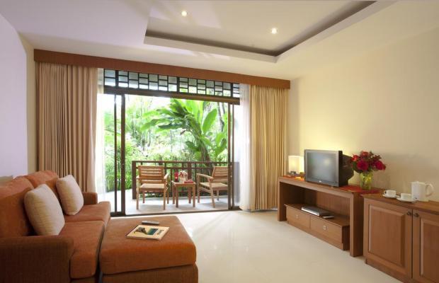 фотографии Le Murraya Boutique Serviced Residence & Resort изображение №28