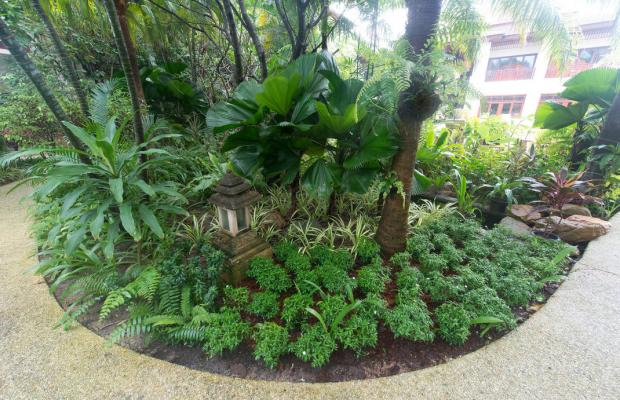 фото отеля Le Murraya Boutique Serviced Residence & Resort изображение №17