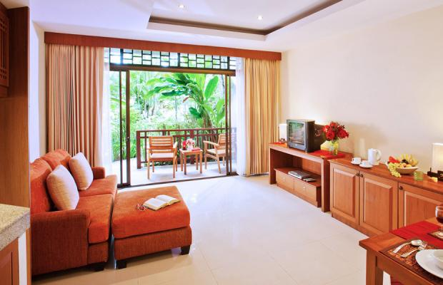 фото Le Murraya Boutique Serviced Residence & Resort изображение №10
