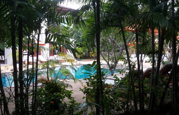 фото Le Murraya Boutique Serviced Residence & Resort изображение №6