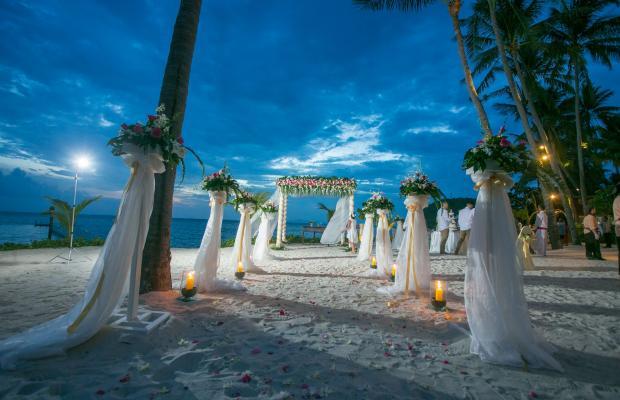 фотографии Mai Samui Beach Resort & Spa изображение №104