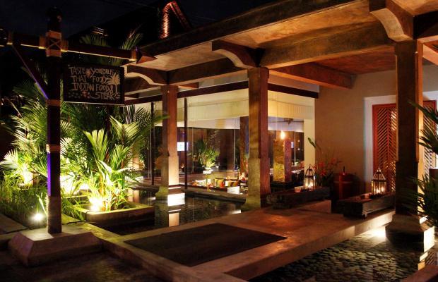 фотографии Mai Samui Beach Resort & Spa изображение №92
