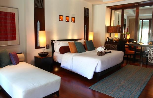 фотографии отеля Mai Samui Beach Resort & Spa изображение №67