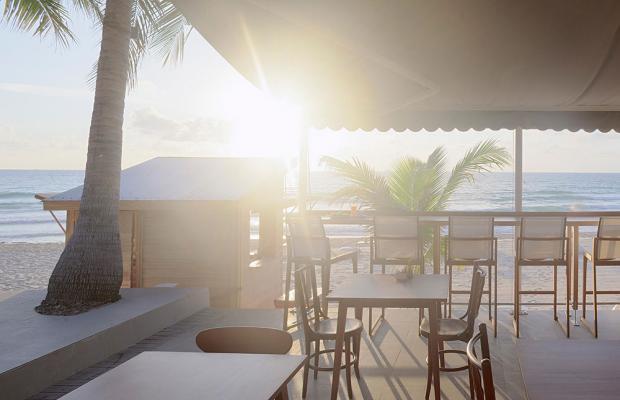 фотографии Malibu Beach Resort изображение №4