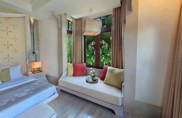 фото отеля Melati Beach Resort & Spa изображение №45