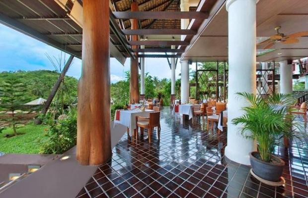 фотографии Melati Beach Resort & Spa изображение №32