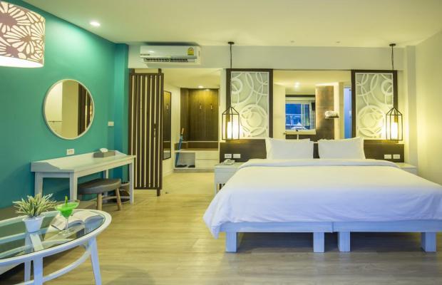 фото отеля The Waters Khao Lak by Katathani (ex. Monochrome Resort) изображение №17