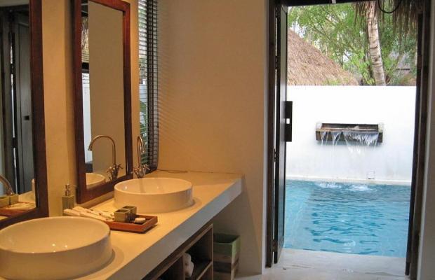 фотографии Mimosa Resort & Spa изображение №12