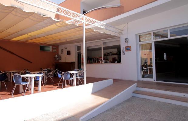 фотографии Xaloc Playa изображение №16