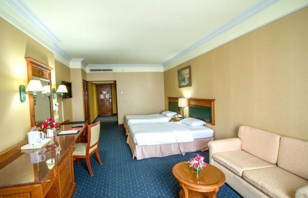 фото отеля Royal Benja изображение №33