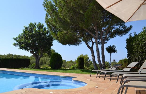 фото Villas Finesse изображение №18