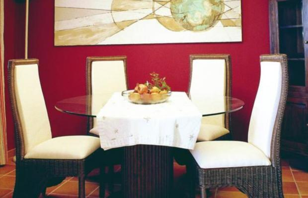 фото отеля Villas Finesse изображение №13