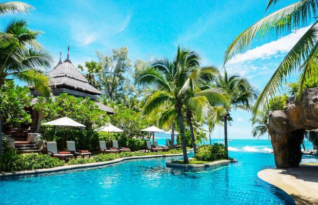 фото Royal Muang Samui Villas (ex. Muang Samui Villas & Suites) изображение №34