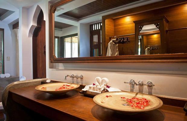 фото отеля Royal Muang Samui Villas (ex. Muang Samui Villas & Suites) изображение №29