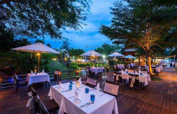 фото отеля Royal Muang Samui Villas (ex. Muang Samui Villas & Suites) изображение №17
