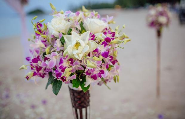 фото Royal Muang Samui Villas (ex. Muang Samui Villas & Suites) изображение №6