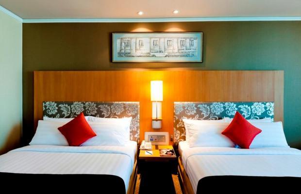 фотографии отеля Royal Princess Larn Luang изображение №39
