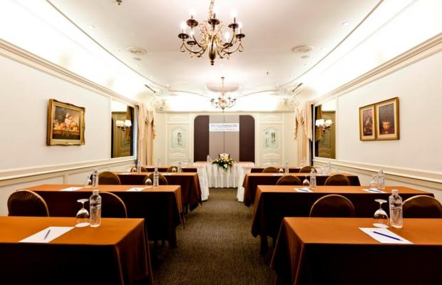 фото отеля Royal Princess Larn Luang изображение №5