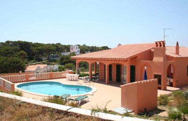 фото отеля Villas del Sol изображение №1