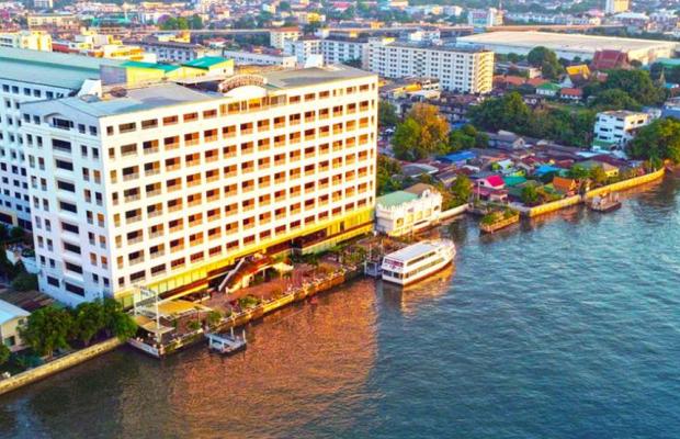 фото отеля Royal River изображение №1