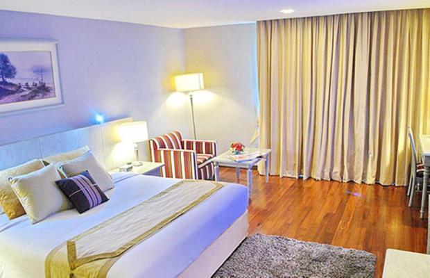 фотографии Royal Suite Boutique Residence изображение №8