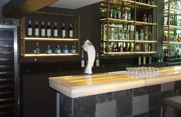 фотографии Sacha`s Hotel Uno изображение №16