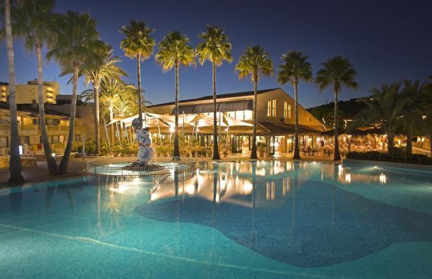 фотографии отеля Royal Son Bou Family Club изображение №15