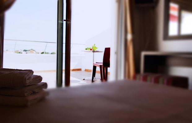 фотографии отеля Platja Gran изображение №27