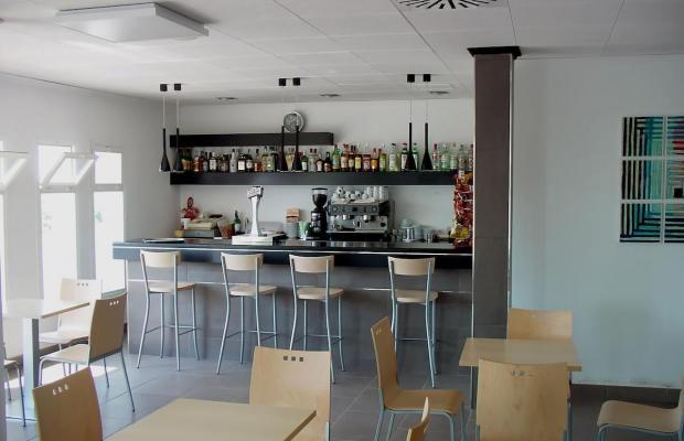 фотографии отеля Platja Gran изображение №3