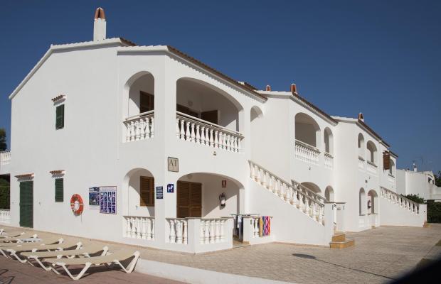 фотографии отеля Playa Blanca изображение №35