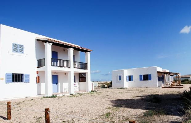фото Formentera Mar Apartamentos Aviacio изображение №18