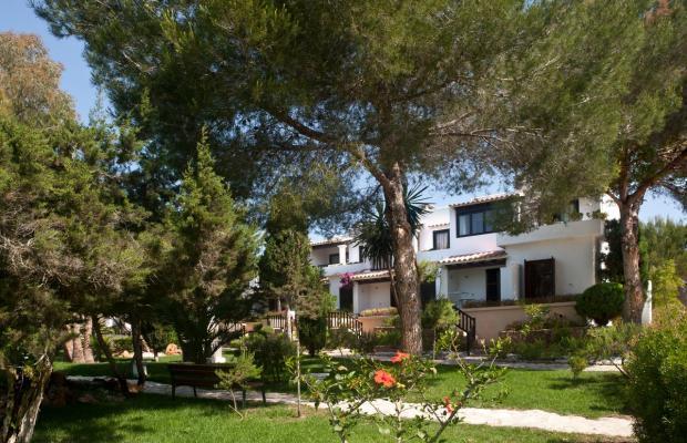фото отеля Paraiso De Los Pinos Apartamentos изображение №29