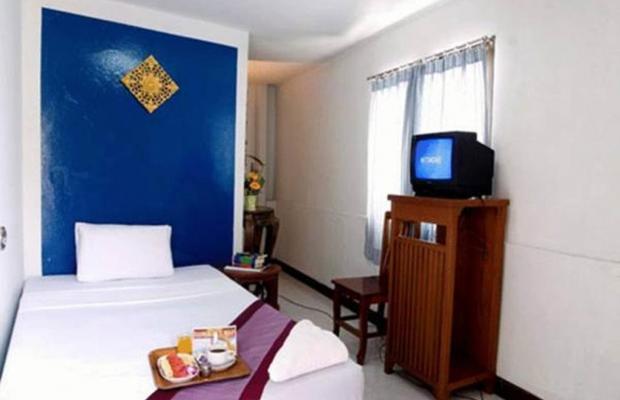 фото Sawasdee Bangkok Inn изображение №18
