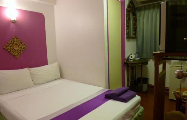 фото Sawasdee Bangkok Inn изображение №6