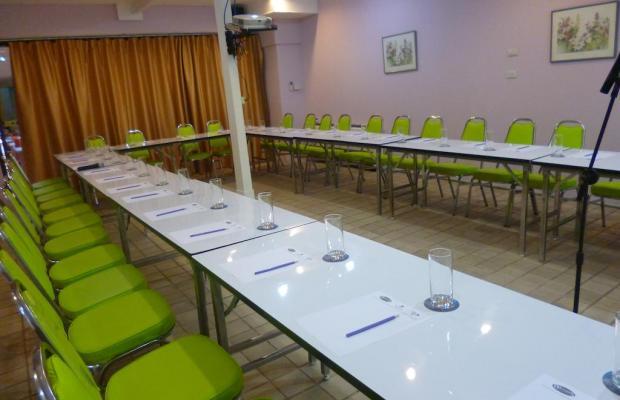 фото Sawasdee Bangkok Inn изображение №2
