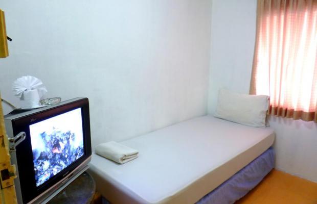 фотографии отеля Sawasdee Welcome Inn изображение №11