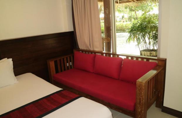 фото Palita Lodge изображение №10