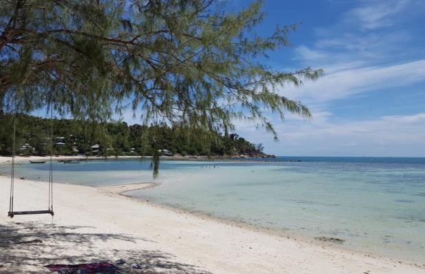 фотографии Salad Buri Resort изображение №28